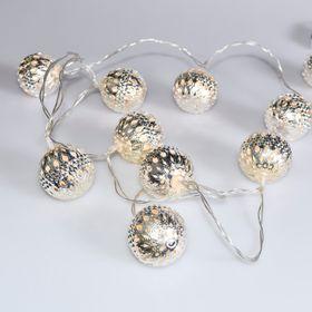 luces-led-x-10-bola-4-cm-plateado-kih-20001319