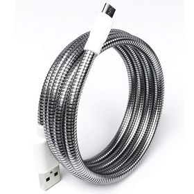 cable-cargador-para-iphone-fusechicken-titan-m-50001775