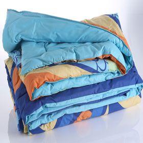 cubrecama-benito-fernandez-queen-pescaditos-blue-50001632