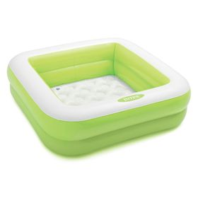 pileta-inflable-intex-play-box-verde-50001175