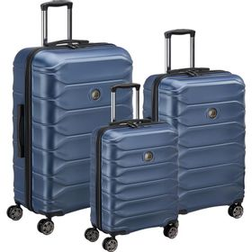 set-de-3-valijas-delsey-meteor-azul-50001160