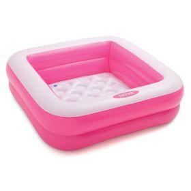 pileta-inflable-intex-play-box-rosa-50001167