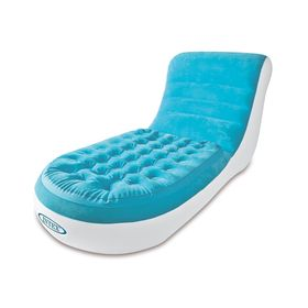 sillon-inflable-intex-splash-lounge-50001165