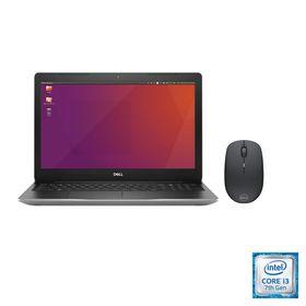 notebook-dell-15-6-core-i3-4gb-1tb-inspiron-3581-sistema-operativo-ubuntu-10015891
