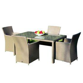 juego-de-jardin-mesa-con-vidrio-y-sillones-de-ratan-sintetico-5-piezas-10010472