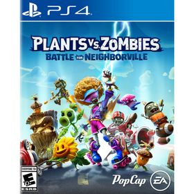 juego-ps4-ea-plants-vs-zombies--battle-for-neighborville-342162