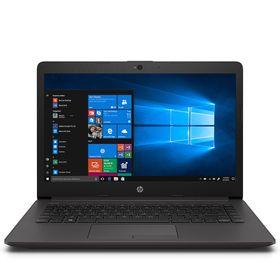 notebook-hp-14-amd-ryzen3-4gb-240gb-ssd-g7-245-sin-sistema-operativo-50000143