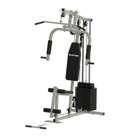 multigimnasio-tecnofitness-m70-4-50-kg-50001782