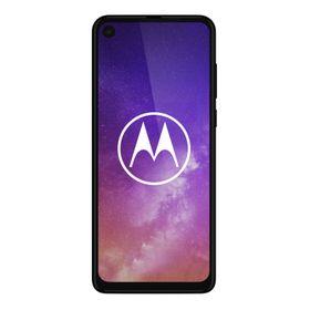 celular-libre-motorola-one-vision-sapphire-781247