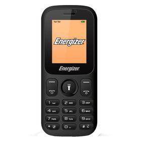 celular-libre-energizer-e10-50001567