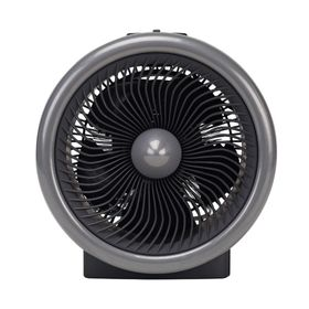 caloventor-bgh-turbina--2-1--fan-heater-1800w-negro-50001381