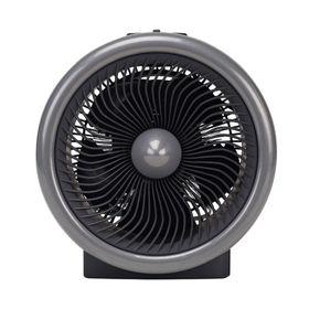 caloventor-bgh-turbina--2-1--fan-heater-1800w-negro-50001381