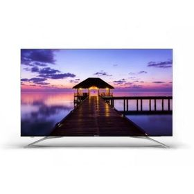 smart-tv-65-4k-uhd-hisense-h6518uh9i-50001393