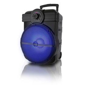 parlante-portatil-panacom-sp-3166a-400892