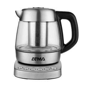 pava-electrica-atma-1lts-pe5910n-13005