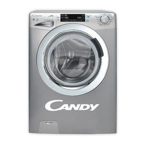 -Lavasecarropas-Candy-Inverter-Carga-Frontal-11-5-Kg-9-Kg-1400-RPM-GVFW4159L--170218