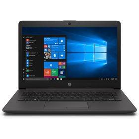 notebook-hp-14-ryzen3-4gb-1tb-245-sin-sistema-operativo-10015354