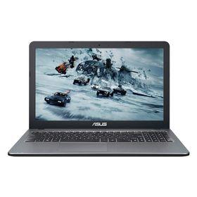 notebook-asus-15-6-core-i5-8gb-1tb-90nb0hf3-m11450-sistema-operativo-linux-10015441