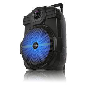 parlante-portatil-panacom-sp-3114-400843