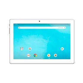 tablet-bangho-10-1-quad-core-2gb-16gb-aero-10-10014722