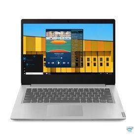 notebook-lenovo-14-pentium-n5000-4gb-1tb-s145-81mw001f-363463