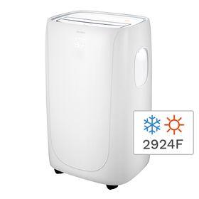 aire-acondicionado-portatil-frio-calor-tivoli-2900f-3400w-tap-3kbg--50001621