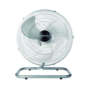 ventilador-turbo-peabody-50001806