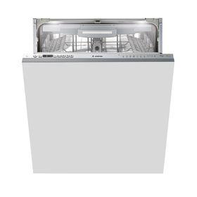 lavavajillas-ariston-panelable-lio-3p23-wgt-170315