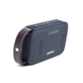 parlante-portatil-bluetooth-spica-bt1600-400890