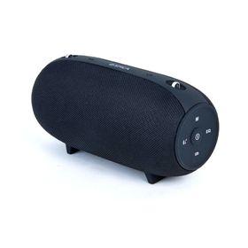 parlante-portatil-bluetooth-spica-bt1700-400936