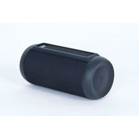 parlante-portatil-bluetooth-spica-bt1680-400912