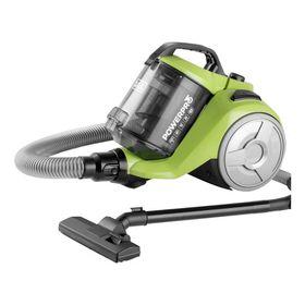 aspiradora-con-cable-black-decker-sin-bolsa-2000w-2-5-lts-vcbd8530-50000510