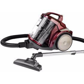 aspiradora-con-cable-black-decker-sin-bolsa-2200w-3-lts-vcbd8090-50000506
