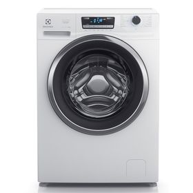 lavarropas-carga-frontal-electrolux-8-kg-1200-rpm-elaf08w-10010182
