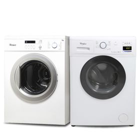 combo-whirlpool-lavarropas-7-kg-1000-rpm-wnq76ab-secarropas-wsr07sb-10009857