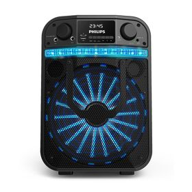 parlante-bluetooth-portatil-philips-party-speaker-tanx20-77-400957