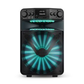 parlante-bluetooth-portatil-philips-party-speaker-tanx50-77-400902