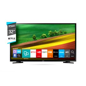 smart-tv-32-hd-samsung-un32j4290agcfv-501862