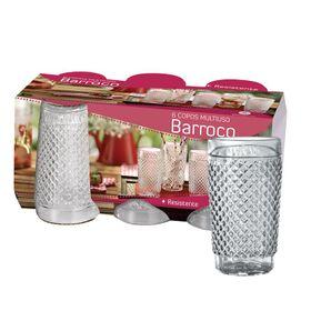 set-de-6-vasos-de-agua-255-cc-wheaton-brasil-vidrio-barroco-1001145-10016276