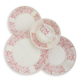 juego-de-vajilla-30-piezas-biona-by-oxford-ceramica-garden-dec-1155-1124268-50001846