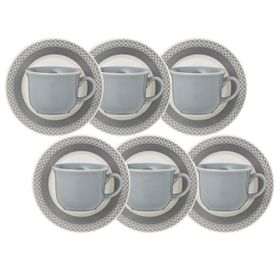 set-x-6-tazas-de-te-con-plato-biona-by-oxford-ceramica-rendeira-1995333-10014358