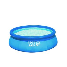 pileta-inflable-easy-set-intex-396-x-84-cm-7290-lts-con-bomba-50001836