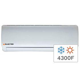 aire-acondicionado-split-frio-calor-electra-trend-4300f-5100w-trdo51-20596