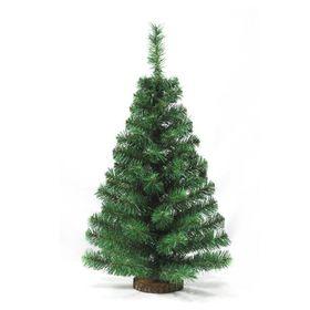 arbol-de-navidad-con-base-de-tronco-0-80-mts-50001908