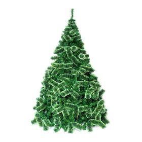 arbol-de-navidad-caviahue-2-40-mts-pie-metalico-50001927