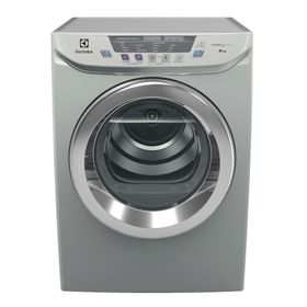 secarropas-por-calor-inverter-electrolux-8-kg-eses8-silver-10010933