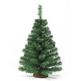 arbol-de-navidad-con-base-de-tronco-1-00-mt-50001880