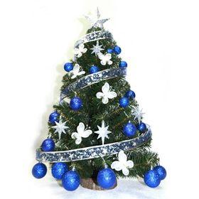 arbol-de-navidad-0-80-mts-con-kit-30-piezas-azul-50001923