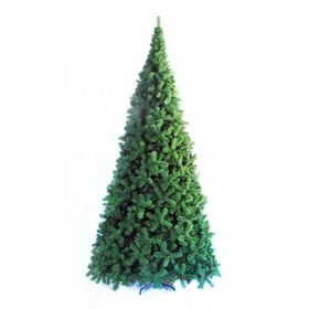 arbol-navidad-extra-lujo-3-00-m-articulo-exclusivo-50001878