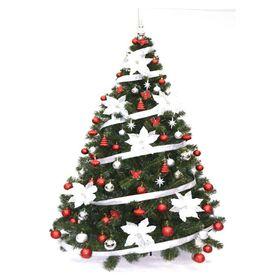 arbol-de-navidad-bariloche-1-80-mts-con-kit-72-rojo-plata-50001882